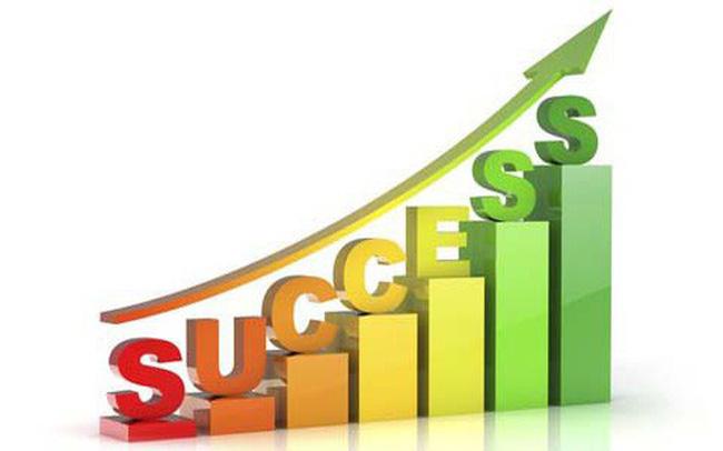 1-9月期業績好調で株価急上昇の...